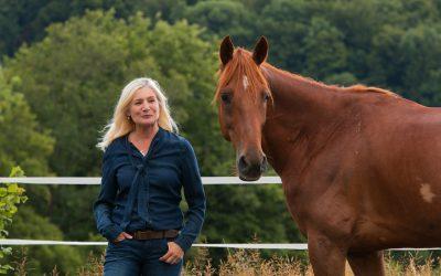 Coronavirus und Pferde: Was Reiter und Pferdebesitzer jetzt wissen müssen