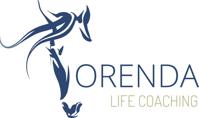 Orenda Life Coaching